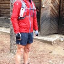 mochila trail running ultimate direction scott jurek series john tidd en transgrancanaria 2013 2