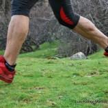 zapatillas trail haglöfs gram xc luis alonso marcos (10)