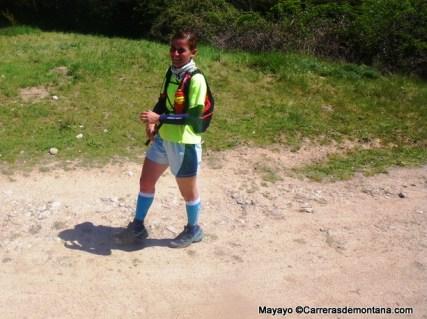 gran trail peñalara 2013 entrenamiento ultra trail (20)
