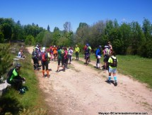 gran trail peñalara 2013 entrenamiento ultra trail (21)