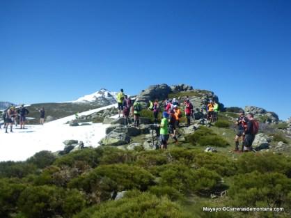 gran trail peñalara 2013 entrenamiento ultra trail (3)