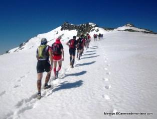 gran trail peñalara 2013 entrenamiento ultra trail (9)