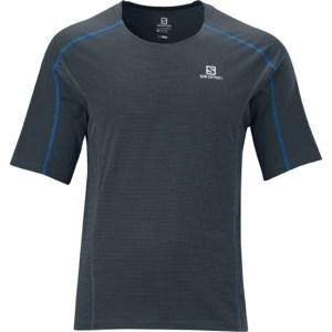 salomon running camiseta salomon trail running (5)