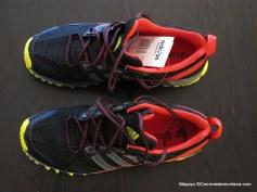 zapatillas trail adidas kanadia 5 80€ 305gr. fotos mayayo (12)
