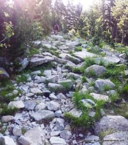 gran trail aneto 2013 fotos vuelta aneto Irurozqui (14)