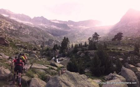 gran trail aneto 2013 fotos vuelta aneto Irurozqui (15)
