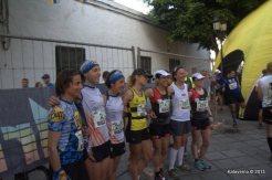 Nuria Dominguez Azpeleta carreras montaña 2013 Corredoras Haria (6)