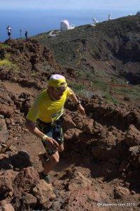 Luis Alberto Hernando en transvulcania 2013 fotos kataverno (66)