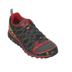 zapatillas trail running scott aztec3(5)
