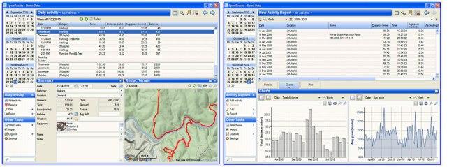 Imagen-1-Sporttracks-un-programa-para-registro-y-análisis-de-nuestros-entrenamientos