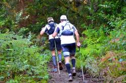 trail running canarias de faro a faro fotos marce diaz (10)