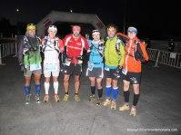 carreras montaña madrid guadarrama trail 2013 fotos mayayo carrerasdemontana (10)