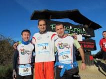 040-carreras montaña madrid cross cuerda larga 2013 (41)