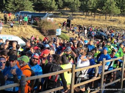 043-carreras montaña madrid cross cuerda larga 2013 (44)