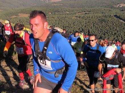 090-carreras montaña madrid cross cuerda larga 2013 (91)