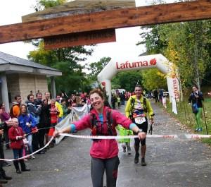 Ancares 3 Trails Rosario Espinosa Vencedora A3T (1)