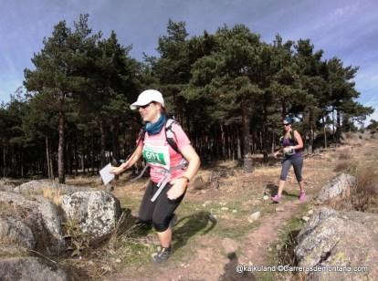 carreras montaña madrid guadarrama trail 2013 fotos kaikuland carrerasdemontana (257)