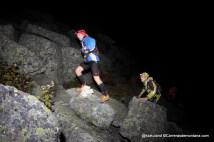 carreras montaña madrid guadarrama trail 2013 fotos kaikuland carrerasdemontana (4)