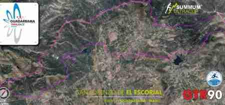 GTR90 Mapa 2oct13