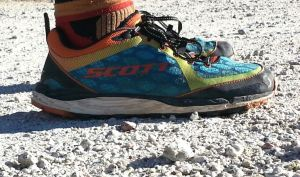 zapatillas trail scott kinabalu tito parra 5