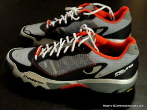 Zapatillas trail Dynafit Feline Ghost Evo 2014  (6)