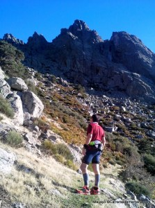 trail running madrid circular La Najarra Mayayo 27oct13 (4)