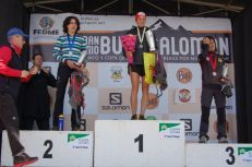 trail rae otañes carreras montaña 2013 (4)