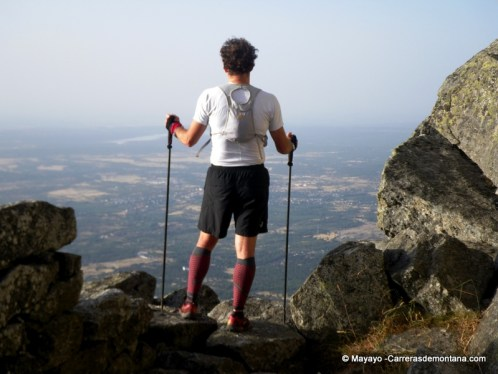 bastones trekking y trail ultra trail hiperligeros (10)