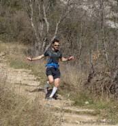 carreras de montaña entrenamiento trail nuria picas (55)