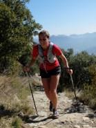 carreras de montaña entrenamiento trail nuria picas (9)