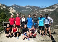 entrenamiento trail running nuria picas agusti roc en bergaresort (1)