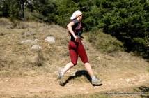 entrenamiento trail running nuria picas agusti roc en bergaresort (18)