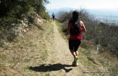 entrenamiento trail running nuria picas agusti roc en bergaresort (25)