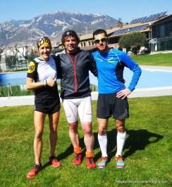 entrenamiento trail running nuria picas agusti roc en bergaresort (43)