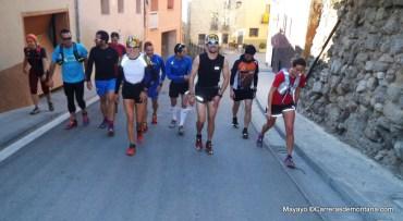 entrenamiento trail running nuria picas agusti roc en bergaresort (51)