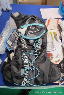 trail running raidlight 2014 novedades (71)