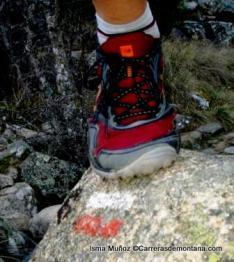 zapatillas new balance minimus MO80 BR2 foto carrerasdemontana.com 6