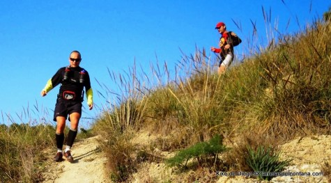 Mochila trail running berg lynx  (2)