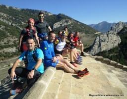 entrenamiento trail running nuria picas agusti roc en bergaresort (81)