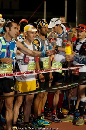 fotos marato i mitja 2014 csp115 jcdfotografia (4)