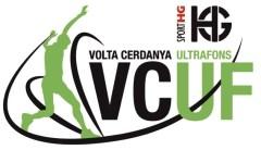 Logo-VCUF-HG-h