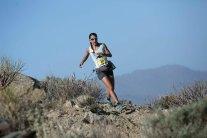 fotos artenara trail 2014 fotos organización (5)
