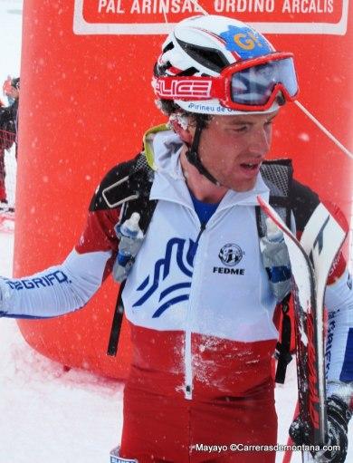 marc pinsach trail running y skimo 4