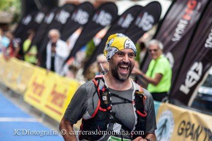fotos gran trail peñalara 2014 carrerasdemontana (55)