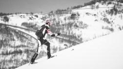 Skimo 2014 tromsö world cup esqui de montaña marc pinsach