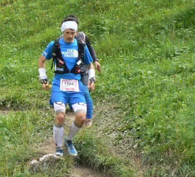ultra trail mont blanc 2011 fotos (34)