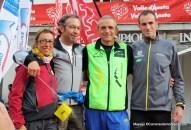 francesca canepa winner tor des geants 2013