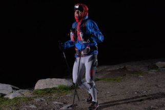 Adidas trail running response trail 21 mayayo (4)