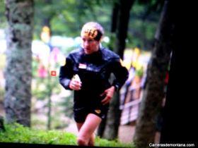 buff epic trail 2014 fotos (3)