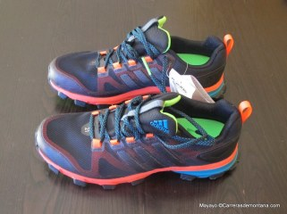 zapatillas adidas trail running (18)